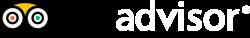 TA_logo_secondary-250x38